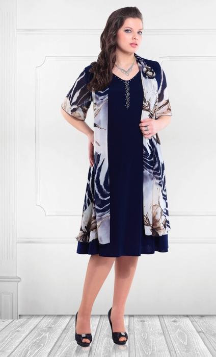 Dress-1312_58-64 (424x700, 142KB)