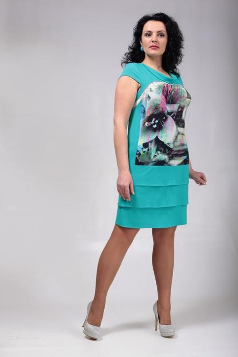 Dress-1430_46-52 (466x700, 105KB)