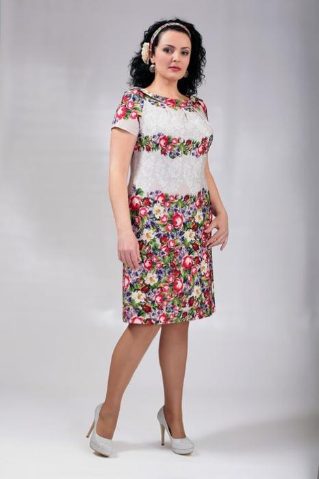 Dress-1432_48-54 (466x700, 128Kb)