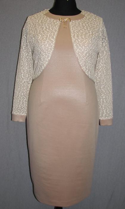 Dress-2364_58-62 (420x700, 197KB)