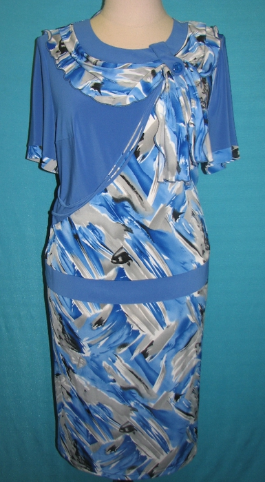 Dress-feminino-M.-2253_2-ry-r-54-64 (385x700, 223kb)
