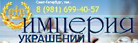 2586094 (200x63, 33Kb)
