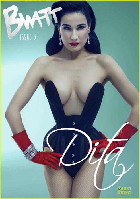 dita-von-teese-covers-bwatt-magazine-issue-3-04 (492x700, 65Kb)