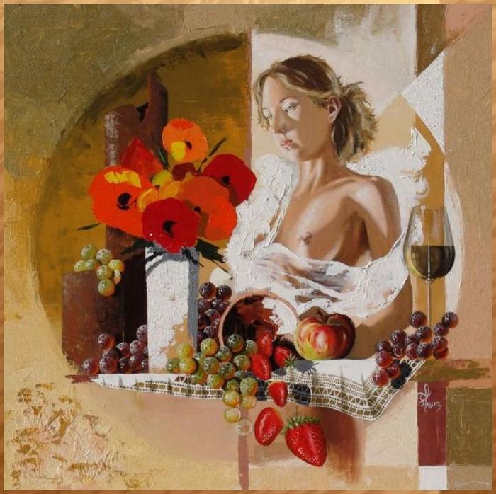 http://img1.liveinternet.ru/images/attach/c/8/102/350/102350691_0_94f29_8e620bdb_XL.jpg