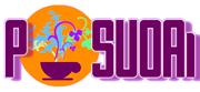 logo (180x83, 13Kb)