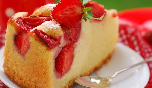 strawberry-pie1 (600x350, 212Kb)