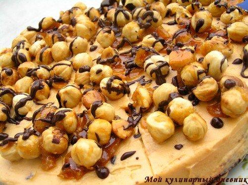 shokoladno-orexovyj-tort-s-karamelnym-kremom-1 (500x374, 65Kb)