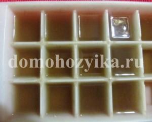kubiki-lda-dlya-lica_5-300x241 (300x241, 18Kb)