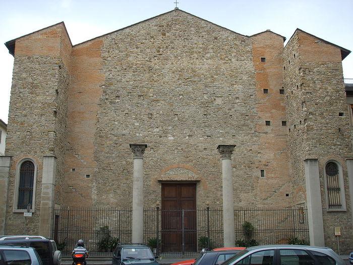 768px-Chiesa_delle_montalve,_crocifisso_duecentesco_con_aggiunte_seicentesche_02 (700x525, 97Kb)