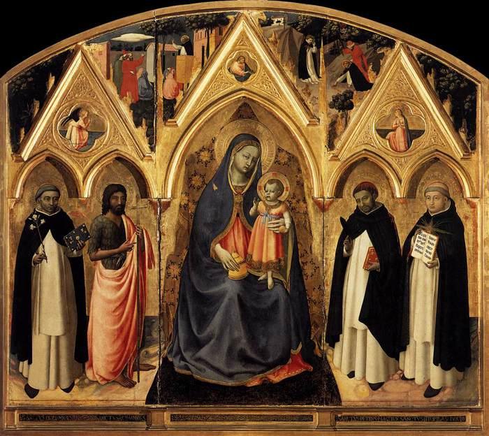 768px-Chiesa_delle_montalve,_crocifisso_duecentesco_con_aggiunte_seicentesche_02 (700x624, 91Kb)
