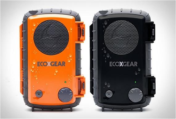 прикольный гаджет кейс Ecoxpro (570x387, 106Kb)