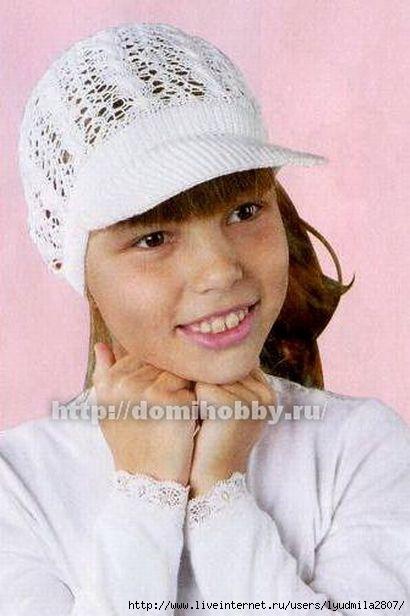 1371782067_letnie-shapochki-spicami (410x616, 111Kb)