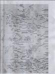 Превью 2528 (517x700, 382Kb)