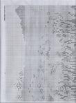 Превью 2529 (517x700, 315Kb)