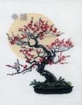 Превью Stitchart-bonsai0 (549x700, 245Kb)