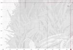 Превью stitchart-lebedinaya-semya3 (700x481, 274Kb)