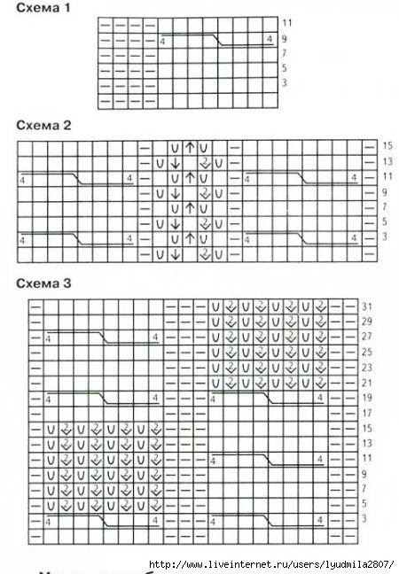 1371782032_vyazanie-uzorov-shemy (450x648, 164Kb)