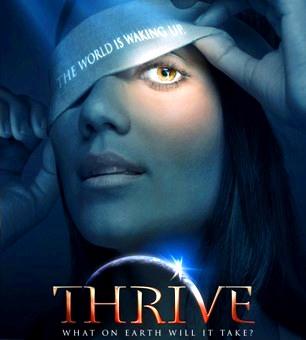 Thrive (306x340, 28Kb)