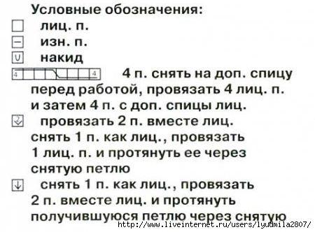 1371782032_vyazanie-uzorov-shemy - копия (450x332, 80Kb)