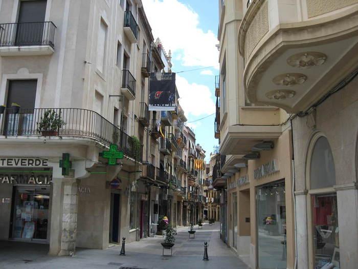 Испания 2013 298 (700x525, 53Kb)