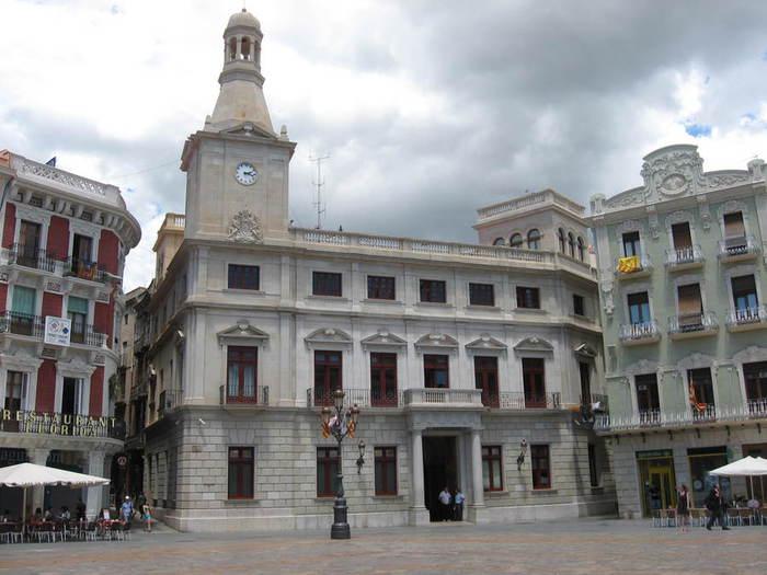 Испания 2013 301 (700x525, 51Kb)