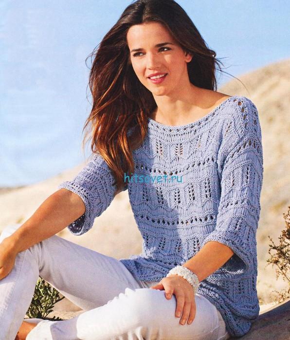 pulover19 (596x700, 134Kb)