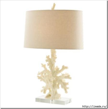 Boca coral lamp_thumb[1] (452x457, 40Kb)
