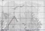Превью 2545 (700x491, 407Kb)