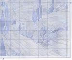 Превью 2560 (700x587, 583Kb)