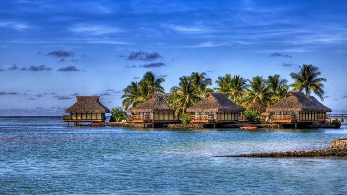 3659752_MaldivesResorts1920x1080 (700x393, 216Kb)