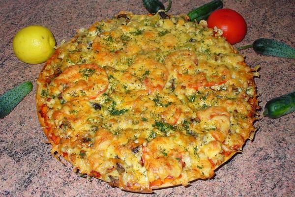 пицца (600x401, 408Kb)