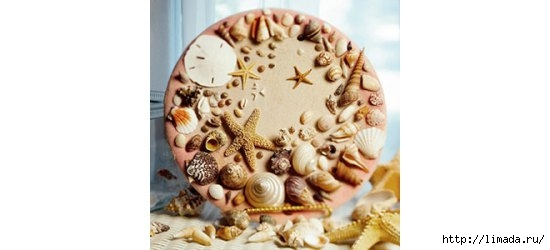 seashells-decor-ideas-nature2_id88_sid1_550x250 (550x250, 57Kb)