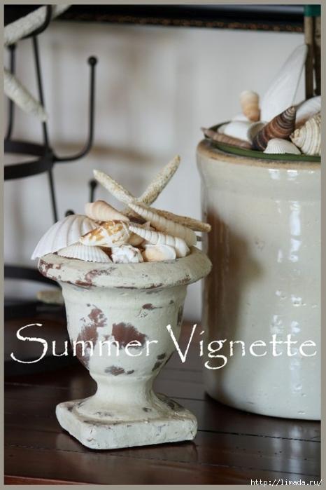 Summer Bar stonegableblog.com TITLE PAGE - BLOG (466x700, 186Kb)