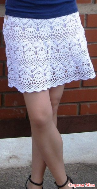 Юбка-полусолнце - это что такое юбка-полусолнце
