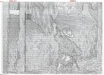 Превью 892 (700x505, 392Kb)