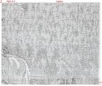 Превью 894 (700x590, 427Kb)