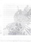 Превью 917 (508x700, 240Kb)