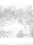 Превью 918 (508x700, 266Kb)
