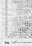 Превью 977 (486x700, 240Kb)
