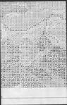 Превью 980 (446x700, 257Kb)
