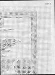 Превью 984 (521x700, 216Kb)