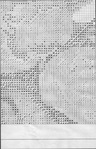 Превью 986 (450x700, 262Kb)