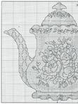 Превью 2829 (522x700, 401Kb)
