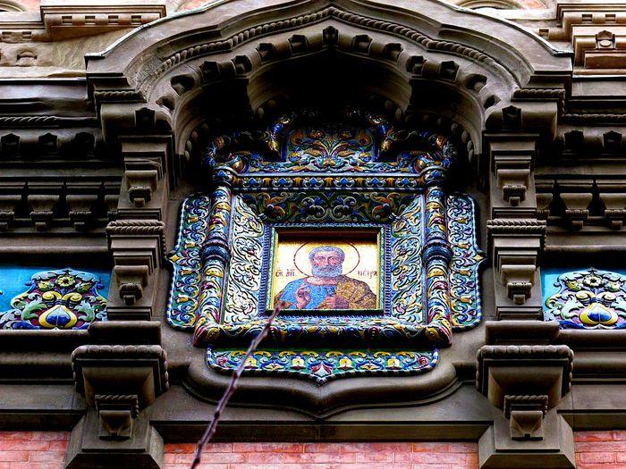 768px-Chiesa_delle_montalve,_crocifisso_duecentesco_con_aggiunte_seicentesche_02 (700x525, 114Kb)