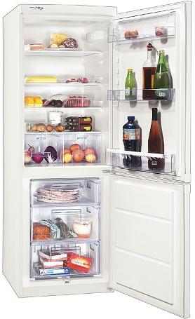 холодильник (278x455, 85Kb)