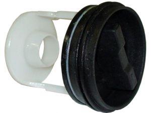 фильтр стиральной машины (300x225, 31Kb)