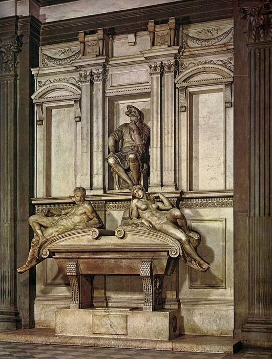 768px-Chiesa_delle_montalve,_crocifisso_duecentesco_con_aggiunte_seicentesche_02 (531x700, 119Kb)