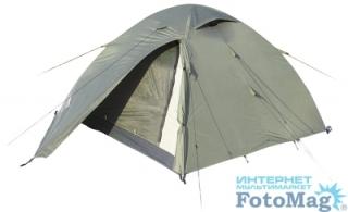 палатка (320x195, 44Kb)