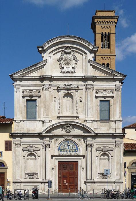 768px-Chiesa_delle_montalve,_crocifisso_duecentesco_con_aggiunte_seicentesche_02 (474x700, 91Kb)