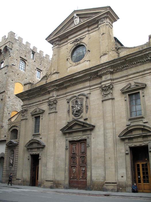 768px-Chiesa_delle_montalve,_crocifisso_duecentesco_con_aggiunte_seicentesche_02 (525x700, 434Kb)